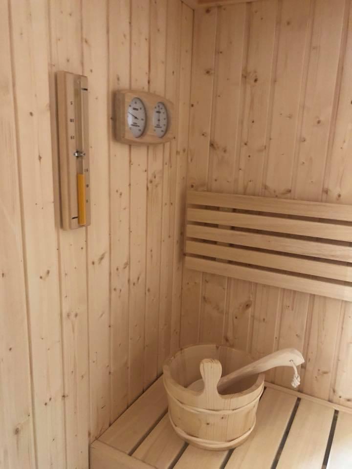 Sauna à Gap (05)