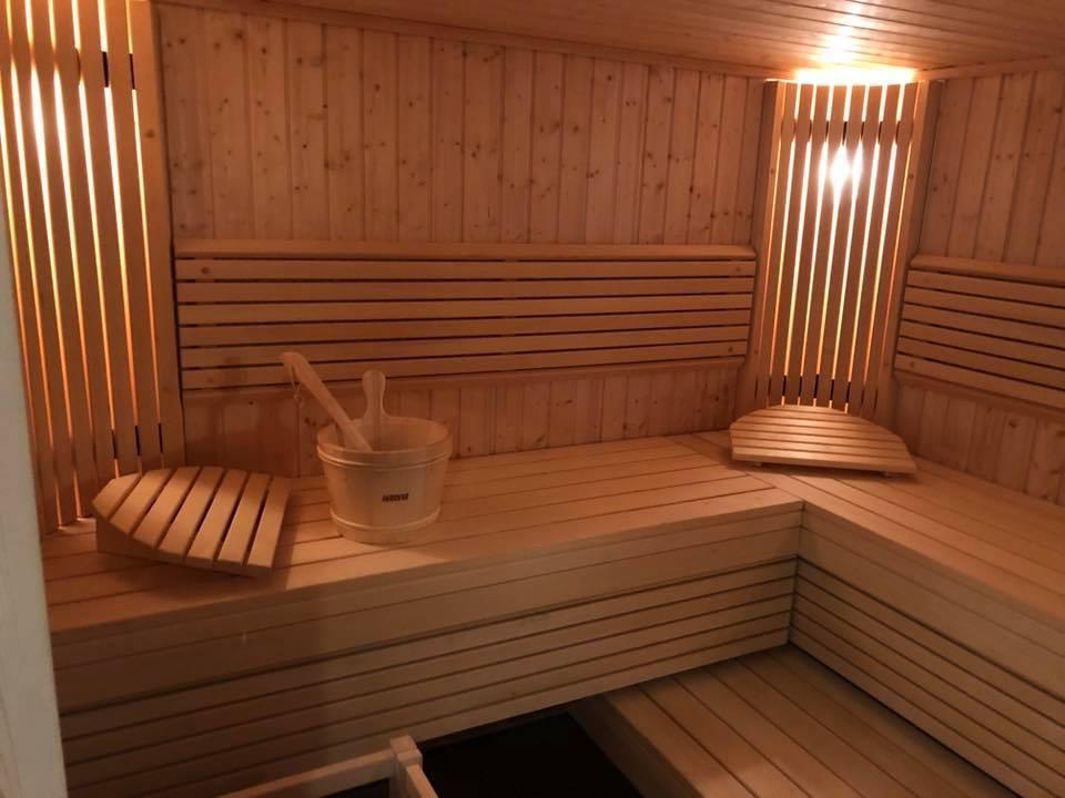 Installation Sauna à Gap (05)
